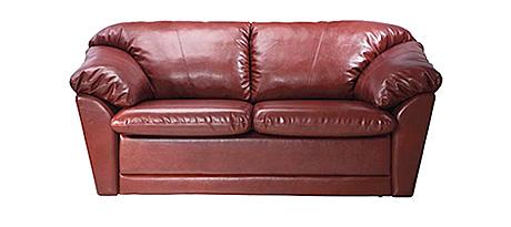 диваны недорого купить диван в москве от производителя